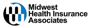 Midwest Health Insurance Associates